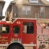 Dwelling Fire-Hazlett & Tireman-8/26/10-2:00 PM-E42, 39, 10, L22, Squad 4, Chief 5