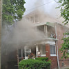 Occupied Dwelling Fire/Philadelphia & LaSalle/8:45 PM/E39, 35, 17, L7, Sqd. 4, Chief 5. (6-13-09) *Double Fatal*