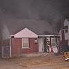Dwelling Fire/Tacoma & Boulder/3-13-09/E58, 50, 60, L23, Squad 6, Chief 9
