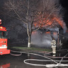 Detroit Dwelling Fire-3/26/10-Lafayette & Lawndale-3:47 AM-E33, 27, 29, L13, Sqd. 4, Chief 7.