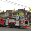 Detroit Dwelling Fire-5/28/10-7:00 AM-Hazelwood & Linwood-E39, 34, 17, Ladder 28, Sqd. 4, Chief 5