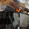 Dwelling Fire-5/29/10-Toledo & Morell