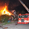 Dwelling Fire-5/27/10-Seminole & Georgia