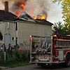 Dwelling Fire-5/29/10-Toldeo & Morell