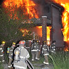 Dwelling Fire-5/27/10-Tyler & Linwood