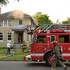 Dwelling Fire-5/28/10-Hazelwood & Linwood
