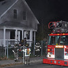 Dwelling Fire-10/29/10-9:55 PM-Florida & Radcliffe-Eng.s 31x, 10, 39, L22, Sqd. 4, Chief 7.