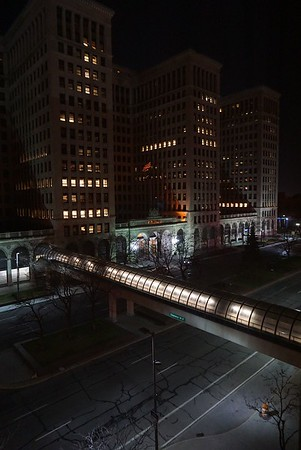 Random Detroit, RSD 2016.04