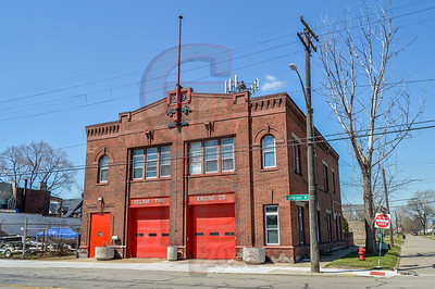 Engine Co. 29