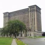 Detroit Photos