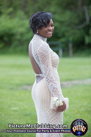 Christina Prom 5-26-17