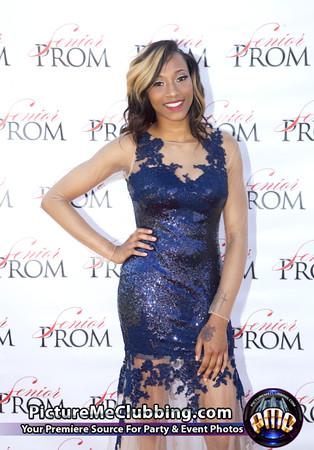 Shayla Prom 5-6-16 Friday