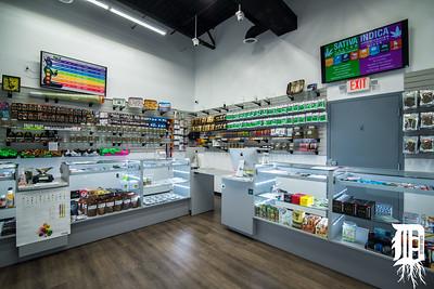 9-6-18 Detroit Roots Store 9