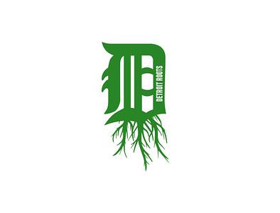 Logo for IG
