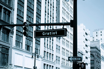 Gratiot