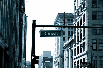 Griswold 2