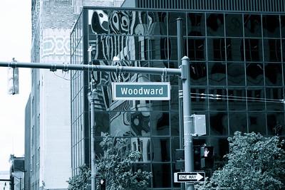 Woodward 3