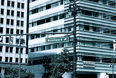 Woodward 4