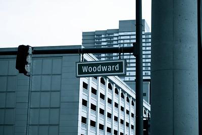 Woodward  2