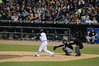 Detroit Tigers 2008 : 1 gallery with 716 photos