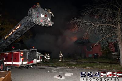 Detroit 2014 Fire-3