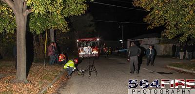 Detroit 2014 Fire-45