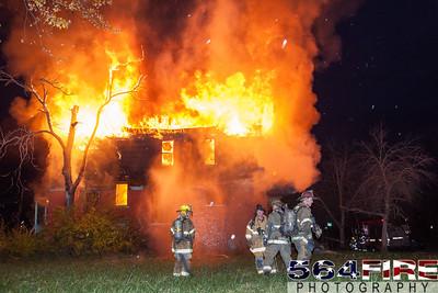 Detroit 2014 Fire-10