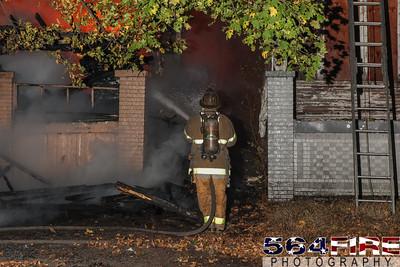 Detroit 2014 Fire-43