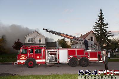 Detroit 2014 Fire-30