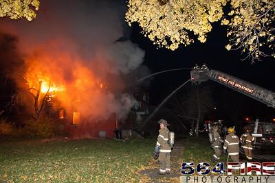 Detroit 2014 Fire-13