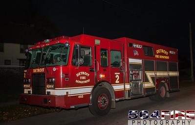 Detroit 2014 Fire-22