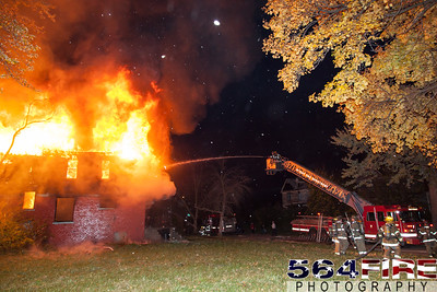 Detroit 2014 Fire-11