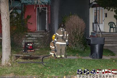 Detroit 2014 Fire-1