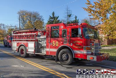 Detroit 2014 Fire-39