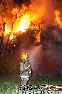 Detroit 2014 Fire-15
