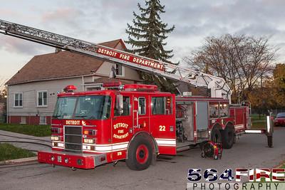 Detroit 2014 Fire-33