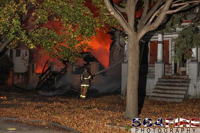 Detroit 2014 Fire-42