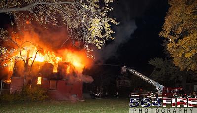 Detroit 2014 Fire-12