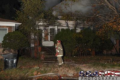 Detroit 2014 Fire-46