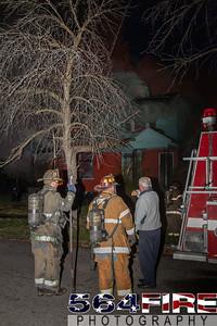 Detroit 2014 Fire-19