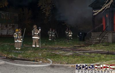 Detroit 2014 Fire-2