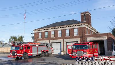 Detroit 2014 Fire-35
