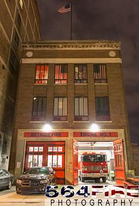 Detroit 2014 Fire-40