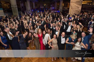 100 Year Gala