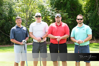 033- DCD Golf 2014
