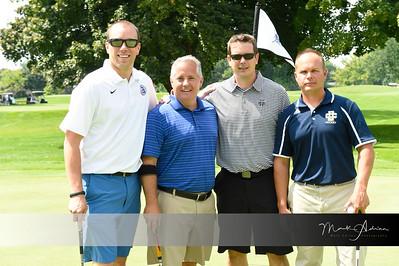 020- DCD Golf 2014