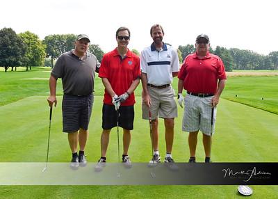 013- DCD Golf 2014