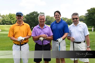 003- DCD Golf 2014