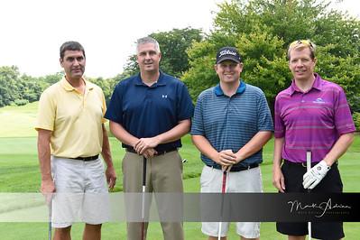 010- DCD Golf 2014