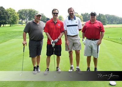014- DCD Golf 2014
